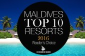 Top 10 Best Resorts in Maldives 2016. Video