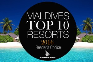 Top 10 Best Resorts in Maldives 2016 Video