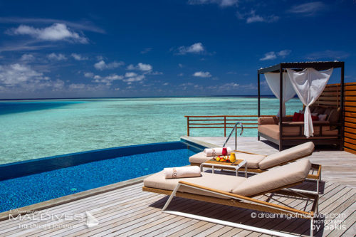 Baros Maldives. Top 10 Maldives Resorts 2016 (The TOP 10 Maldives Resorts That Made You Dream in 2016)
