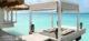 Cheval Blanc Randheli Top 10 maldives resorts 2016