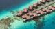 Coco Bodu Hithi. Top 10 Maldives Resorts 2016