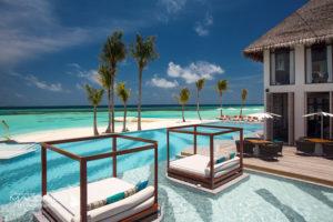 Ozen Maadhoo Top 10 maldives resorts 2016