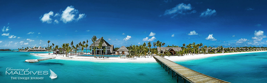 OZEN by Atmosphere at Maadhoo Top 10 maldives resorts 2016
