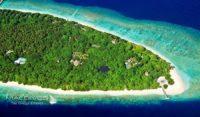 Soneva Fushi. Top 10 Maldives Resorts 2016