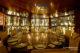 TOP 5 Things To Do Maldives Per Aquum Huvafen Fushi Wine Underground Cellar
