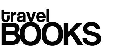 favorite Travel & Coffee Table Books