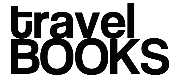 selection travel books