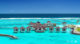 Varu by Atmosphere All Inclusive Maldives Resort Review photos