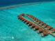 VARU by Atmosphere Maldives opening