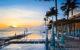 Best Maldives Resort 2019 - Velaa Private Island