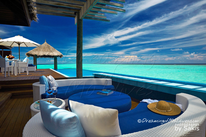 velassaru-maldives-best-water-villa-2