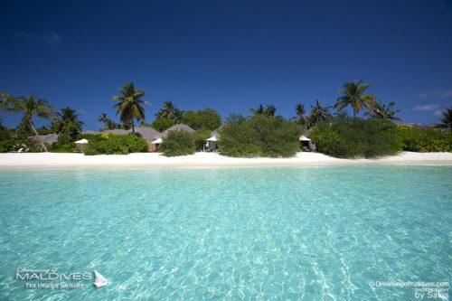Velassaru Maldives Number 4 – TOP 10 Maldives Resorts 2014 (TOP 10 Maldives Resorts That Made YOU Dream in 2014)