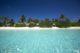 Velassaru Maldives Number 4 - TOP 10 Maldives Resorts 2014