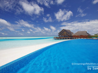 Anantara Dhigu Maldives Video