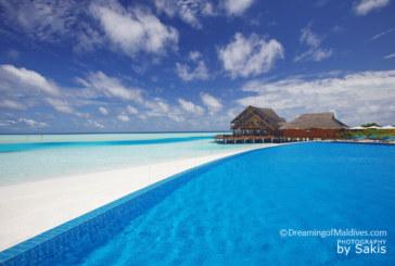 Anantara Dhigu Maldives - The Video