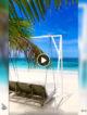 video atmosphere kanifushi maldives
