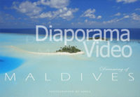 video-dreaming-diaporama-of-maldives (Dreaming of Maldives in Video and Music – our Music selection 2)