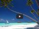 Video Gili Lankanfushi