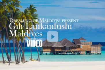 Video of Gili Lankanfushi Maldives. An exquisite Resort…