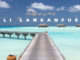 official Video gili lankanfushi maldives