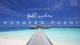 video Huvafen Fushi Maldives