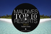 TOP 10 Maldives Resorts 2015 Video