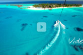 Velassaru Maldives New Video Release !
