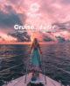 Visit Maldives Cruise Later