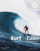 Visit Maldives COVID_19 campaign Surf Later