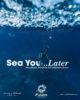 Visit Maldives COVID_19 campaign Sea You Later