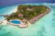 Vivanta By Taj Coral Reef.