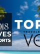 Best Maldives Hotels 2018 - TOP 10 OFFICIAL - vote