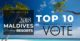 Best Maldives Hotels 2018 - TOP 10 OFFICIAL - vote