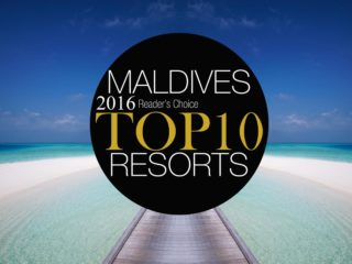 2016 Maldives Best Luxury resorts . TOP DREAMY RESORTS