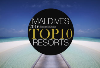 2016 Poll : What is your Maldives Dreamiest Resort ? Vote for your Favorite one !