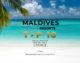 Best Maldives Resorts Traveler's Choice