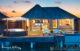 Best Maldives Resorts 2019 - W Maldives