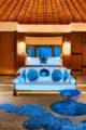 W Maldives interior design Let it Glow