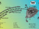 W Retreat and Spa Maldives Resort Map