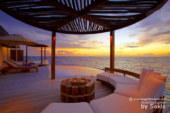 Photo of the Day: W Retreat and Spa Maldives