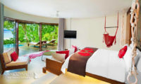 10 Villas in Maldives to Inspire you for Valentine's Day W Maldives