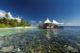 W Maldives incredible house reef
