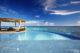 W Retreat & Spa Maldives Number 4 - TOP 10 Maldives Resorts 2014