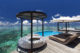 Water Villa with Pool at W Maldives