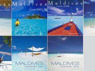 wall-calendars-islands-maldives