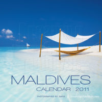 wall-calendars-islands-maldives-6 (The New 2013 Wall Calendar of the Maldives Islands is (almost) ready !)