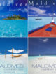 wall-calendars-islands-maldives