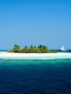 Maldives Island Free Wallpaper