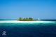 Maldives Island Free Wallpaper