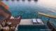 Jumeirah Vittaveli Infinity Pool Ocean Villa With Slide